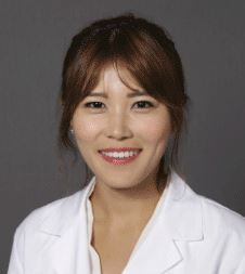 Dr. Evelyn S. Woo